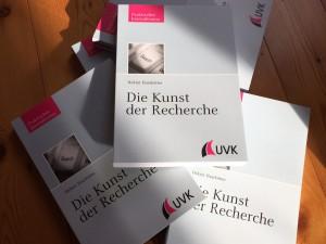Kunstderrecherche_002