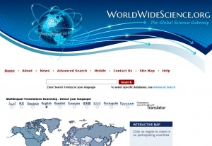 worldwidescience_screen