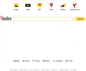 yandex_screenshot