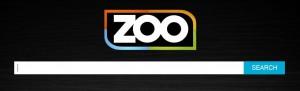 zoo_com