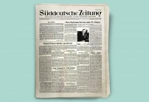 sueddeutsche_70Jahre