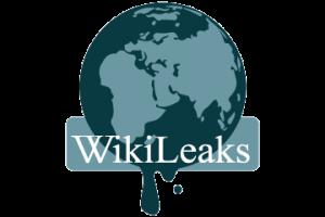 Wikileaks_rubon32
